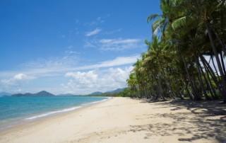 Cairns-beach-landscape