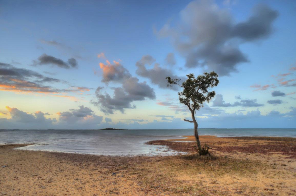 golden-beach-queensland