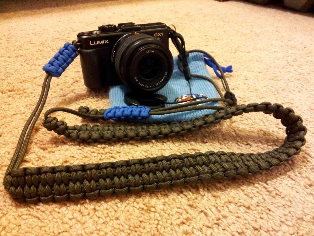 Camera Paracord Camera Strap paracord camera strap lenny k photography with strap