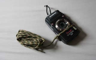 string-tripod