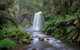 waterfall-small-hopetoun-falls
