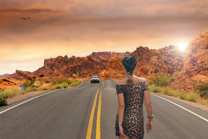 woman-road-small